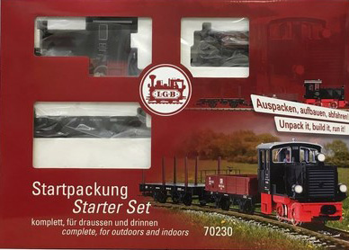 coffret-de-demarrage-diesel-2-wagons-train-de-jardin-g-128-lgb-70230 (1)